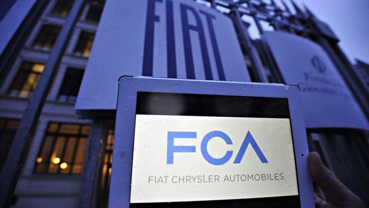 FCA Sells Magneti Marelli For AU$10-Billion – Gallery