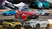 Toyota Affirms Hybrid Commitment – 5 More By Q2 2020 – Gallery