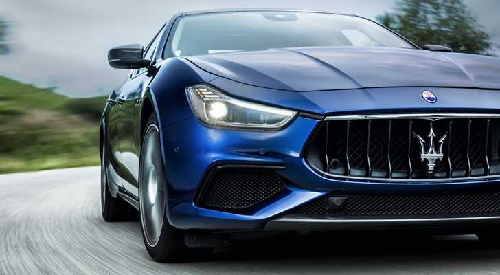 maserati - models, latest prices, best deals, specs, news and reviews