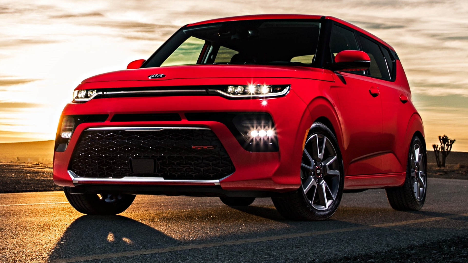 news 2019 kia soul soul ev revealed will it come here. Black Bedroom Furniture Sets. Home Design Ideas
