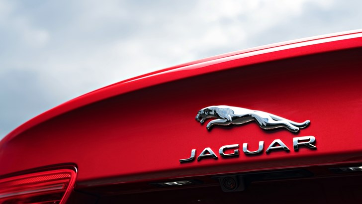 Jaguar XE Set To Receive 48V Mild-Hybrid With '19 Facelift – Gallery