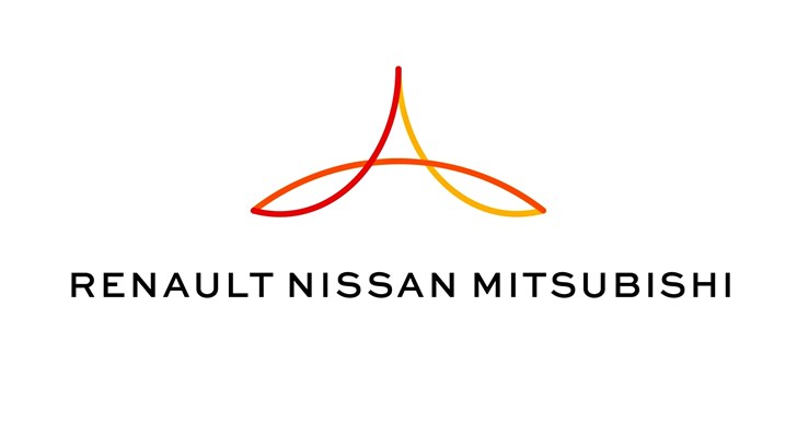 Japanese Prosecutors Charge Nissan, Ghosn For Financial Misconduct – Gallery
