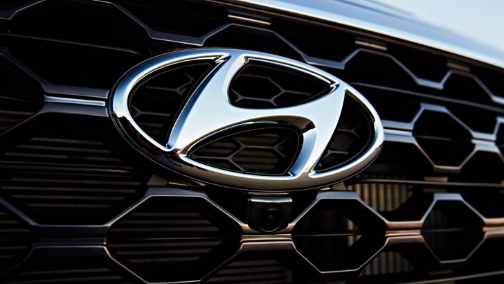 Albert Biermann Could Soon Head Hyundai R&D – Gallery