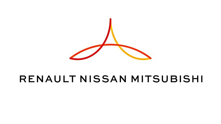 Renault Prepares To Remove Ghosn – Gallery