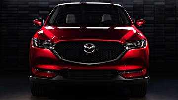 Mazda Financing Now Sort-Of Available In Australia – Gallery
