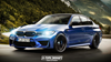 BMW To Peddle 'M3 Pure' With RWD & Manual Globally