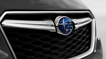 Subaru Restarts Japanese Production After Steering Fault Identified –Gallery