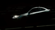 Subaru Teases Next-Gen Liberty, With Enormous Touchscreen – Gallery
