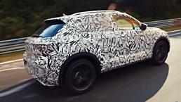 Volkswagen Confirms T-Roc R – But Will We Get It? – Video