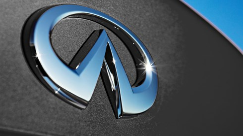 Infiniti To Withdraw From 13 European Markets In 2020 –Gallery