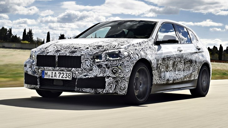 Bmw Models Latest Prices Best Deals Specs News And Reviews