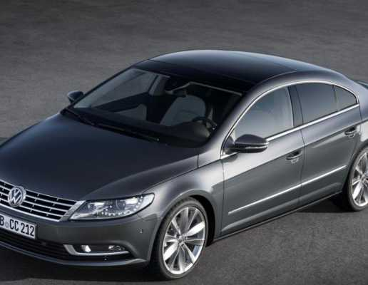 volkswagen cc v6 fsi latest prices deals and specs. Black Bedroom Furniture Sets. Home Design Ideas
