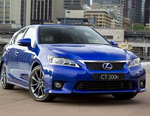 lexus ct 200h hybrid latest prices best deals specifications news and reviews. Black Bedroom Furniture Sets. Home Design Ideas