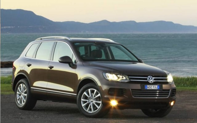 entry mode for volkswagen The volkswagen group strategy is based on profitable growth • leading in  customer satisfaction and quality • profit before tax margin  8% • volumes  10 .