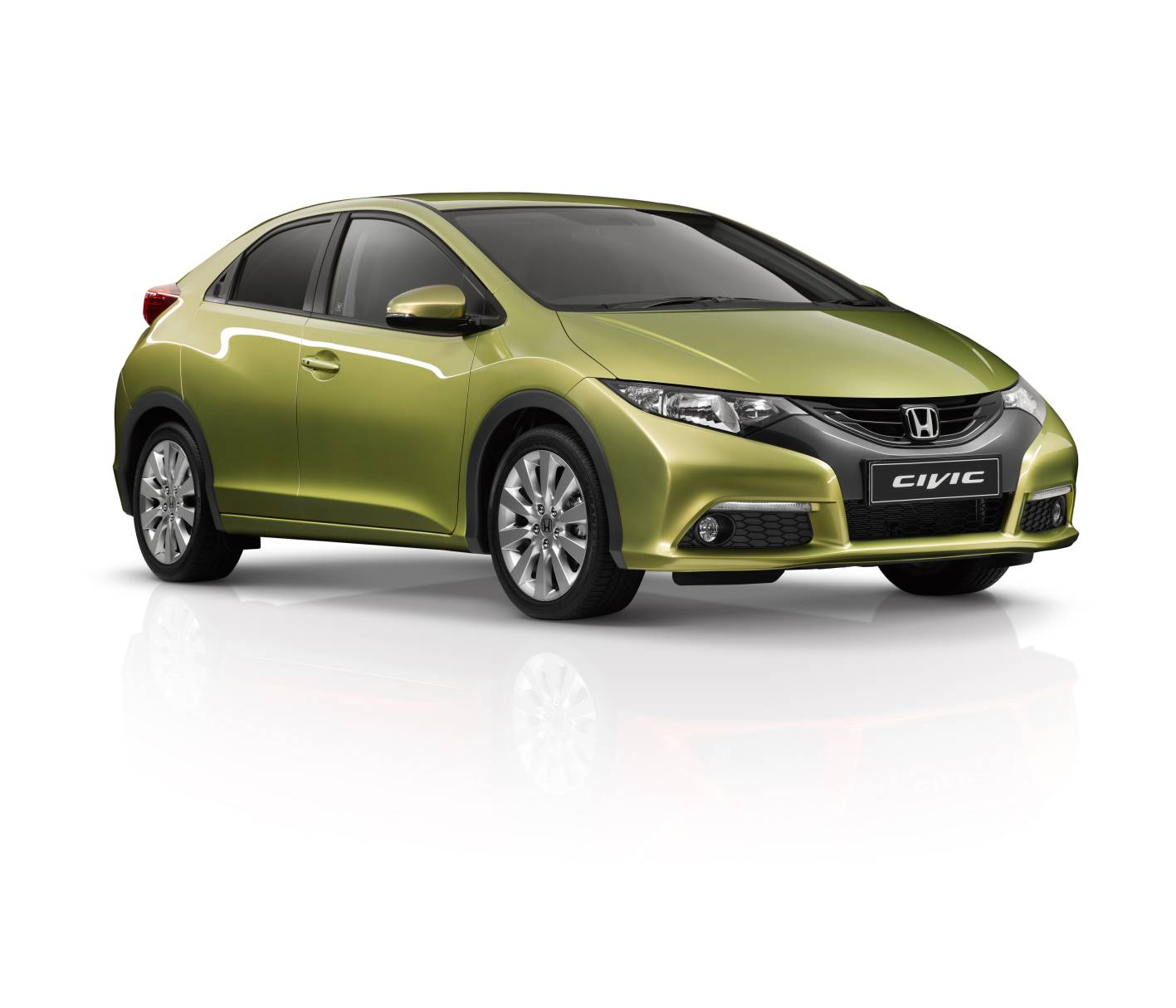 Preview New Honda Civic 2019 Launch Today: 2013 Honda Civic Hatchback Updates