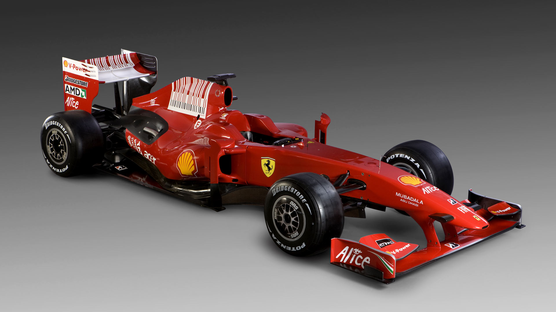 news kamui kobayashi ferrari f60 crash. Black Bedroom Furniture Sets. Home Design Ideas