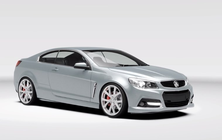 Holden Commodore Latest Prices Best Deals Specifications News And Reviews