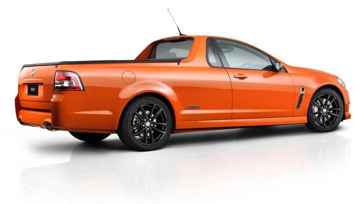 News holden to stop building cars in australia for Holden motor cars australia