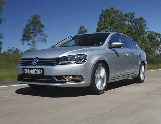new car release australia 2014Volkswagen  models prices specifications news and reviews