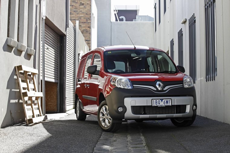 renault kangoo - latest prices, best deals, specifications, news and