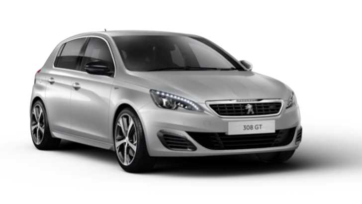 news peugeot 308 australian key features. Black Bedroom Furniture Sets. Home Design Ideas